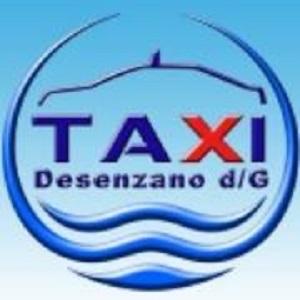 Taxi Desenzano - Taxi Desenzano del Garda
