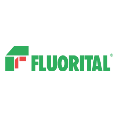 Fluorital Srl - Serigrafia Villorba
