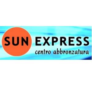 Sun Express - Benessere centri e studi Bassano del Grappa