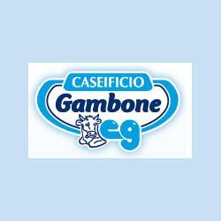 Caseificio Gambone - Caseifici Montella
