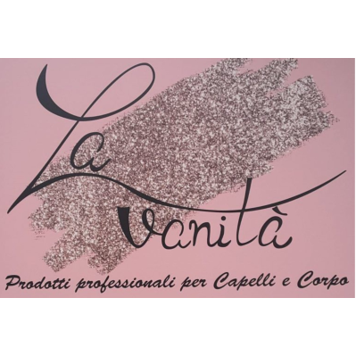 La Vanità Prodotti Professionali per Capelli e Corpo - Parrucchieri - forniture Alba Adriatica