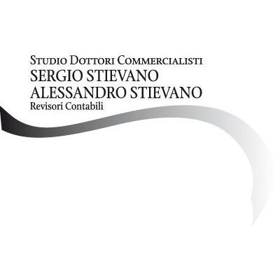 Stievano Dr. Sergio - Commercialista - Dottori commercialisti - studi Montebelluna