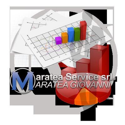 Maratea Giovanni - Finanziamenti e mutui San Severo