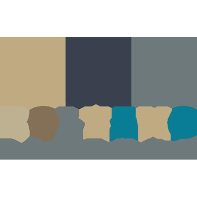 Bolzano Pitture - Imprese edili Bolzano