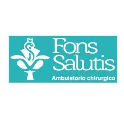 Fons Salutis Ambulatorio Chirurgico - Ambulatori e consultori Fontana Fredda