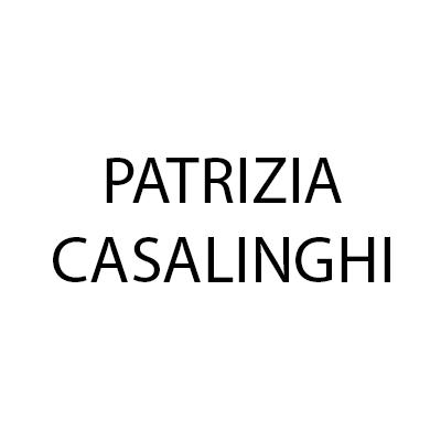 Patrizia Casalinghi - Casalinghi Marina di Carrara