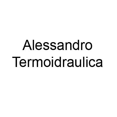 Alessandro Termoidraulica