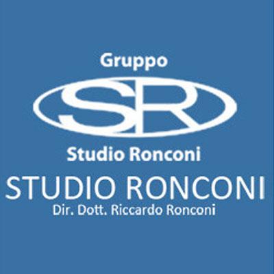Studio Ronconi Acilia - Fisiokinesiterapia e fisioterapia - centri e studi Roma