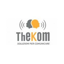 Thekom - Eventi e manifestazioni - organizzazione Roma