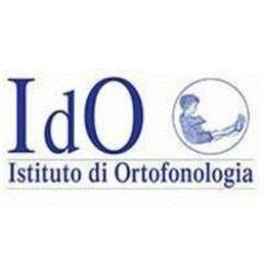 Istituto di Ortofonologia - Psicologi - studi Roma