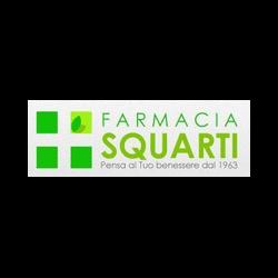 Farmacia Squarti - Omeopatia Roma