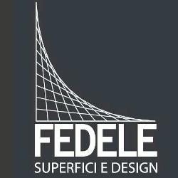 Fedele Superfici e Design - Ceramiche per pavimenti e rivestimenti - vendita al dettaglio Carovigno