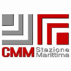 Compagnia Marittima Meridionale - Agenzie viaggi e turismo Napoli