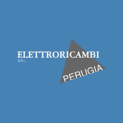 Elettroricambi - Elettrodomestici - riparazione e vendita al dettaglio di accessori Perugia