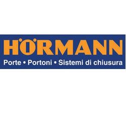 Hormann Italia - Porte industriali flessibili Lavis