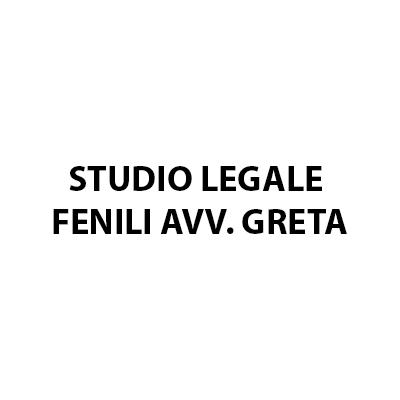 Studio Legale Fenili Avv. Greta - Avvocati - studi Padova
