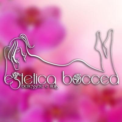 Estetica Boccea - Pedicure e manicure Roma