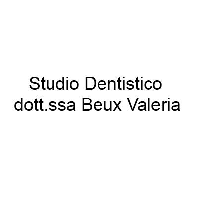Studio Dentistico Dott.ssa Beux Valeria - Dentisti medici chirurghi ed odontoiatri Oltre Po