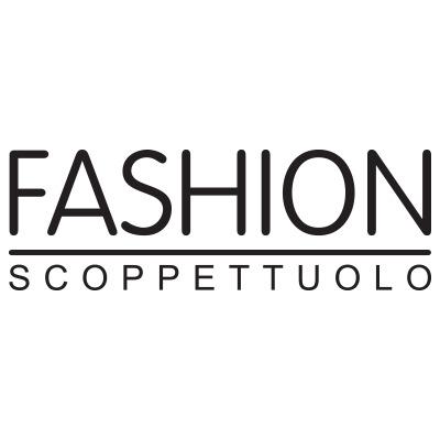 Fashion Scoppettuolo - Abbigliamento - vendita al dettaglio Mirabella Eclano