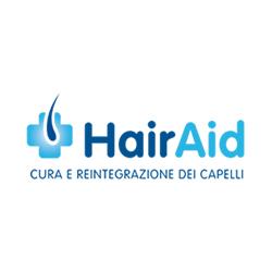 Hairaid - Tricologia - centri e studi Verona