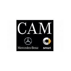 Cam - Autofficine e centri assistenza Lecce