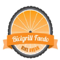 Bike Break - Ristoranti San Michele all'Adige