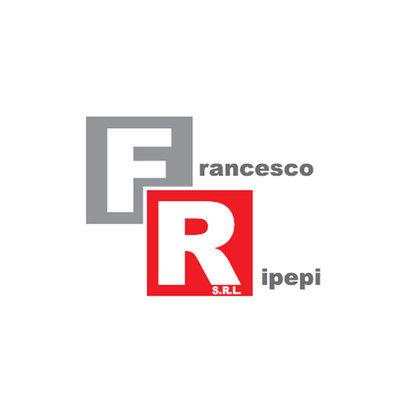 Centro Revisioni Ripepi Francesco - Autorevisioni periodiche - officine abilitate Reggio di Calabria