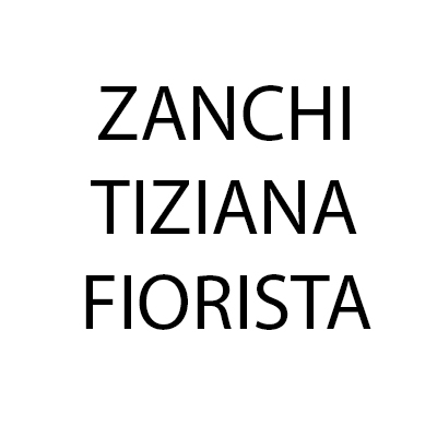 Fiorista Zanchi