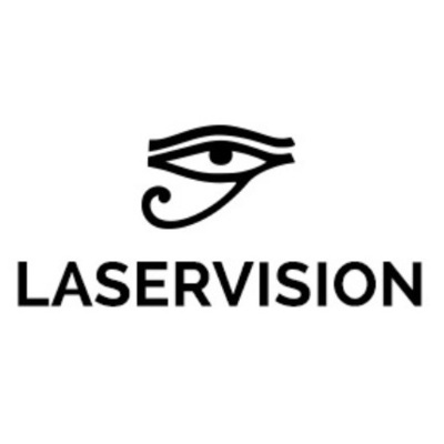 Laservision