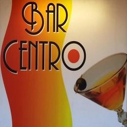Bar Centro Aperitivi - Bar e caffe' Bolzano