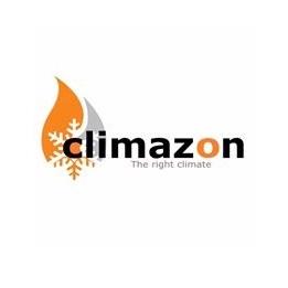 Climazon - Condizionatori aria - commercio Casarano