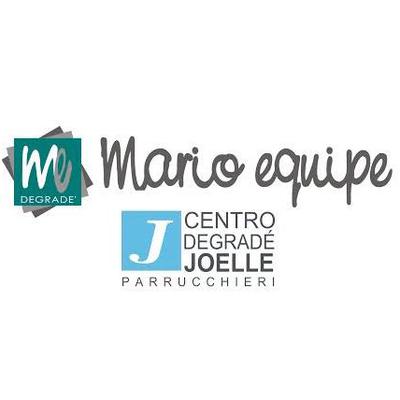 Centro Degradé Joelle Mario Equipe Parrucchieri - Parrucchieri per uomo Campobasso