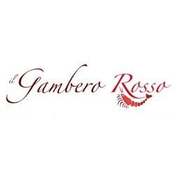 Ristorante Il Gambero Rosso - Ristoranti Lecce