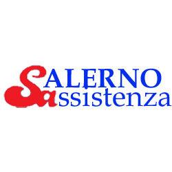 Assistenza Salerno Assistenza Integrativa e Sostitutiva Alla Famiglia