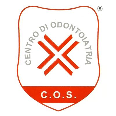 C.o.s Centro Odontoiatria di Salerno