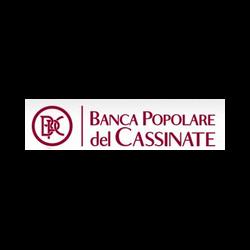 Banca Popolare del Cassinate S.C.P.A. - Banche ed istituti di credito e risparmio Cassino