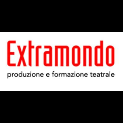 Extramondo Teatro - Cinema e tv - regia e sceneggiatura Milano