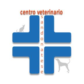 Zucchetta Dr. Sandro Veterinario