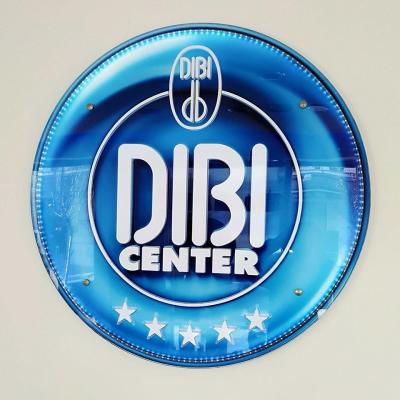 Dibi Center - V&B - Benessere centri e studi Pomigliano d'Arco