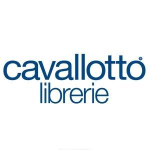 Librerie Cavallotto - Scuole di orientamento, formazione e addestramento professionale Catania