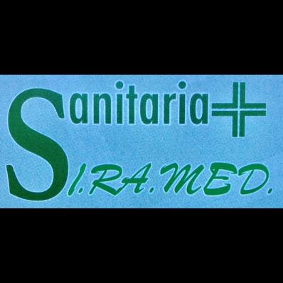 Sanitaria Si.Ra.Med - Ortopedia - articoli Reggio di Calabria