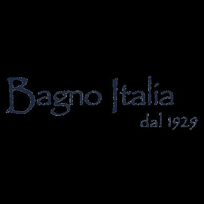 Bagno Italia - Ristoranti Marina di Pietrasanta