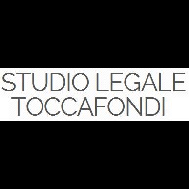 Studio Legale Toccafondi - Avvocati - studi Firenze