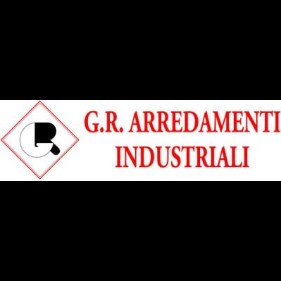 Gr Arredamenti Industriali - Sedie e tavoli - produzione e ingrosso Forlimpopoli