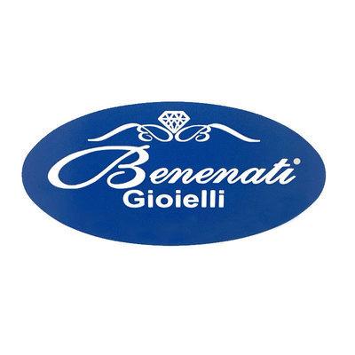 Benenati Gioielli - Gioiellerie e oreficerie - vendita al dettaglio Sant'Agata di Militello