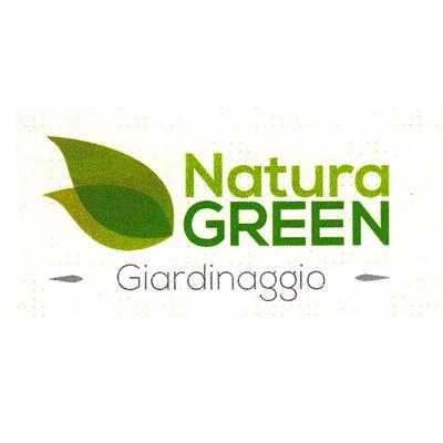 Natura Green di Petricola Mario - Irrigazione - impianti Valmontone