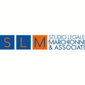 Studio Legale Marchionni & Associati - Avvocati - studi Cles