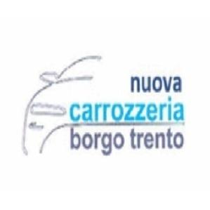 Nuova Carrozzeria Borgo Trento - Carrozzerie automobili Verona