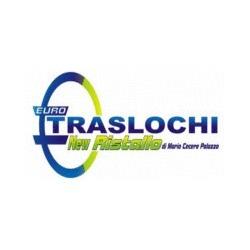 Euro Traslochi New Ristallo - Facchinaggio, carico e scarico merci, portabagagli Battipaglia