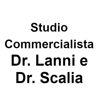 Studio Commercialista dr. Lanni e dr. Scalia